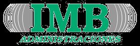 IMB Administraciones